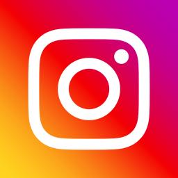https://www.instagram.com/yogurtcitynepa/