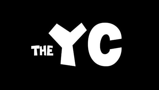 The YC