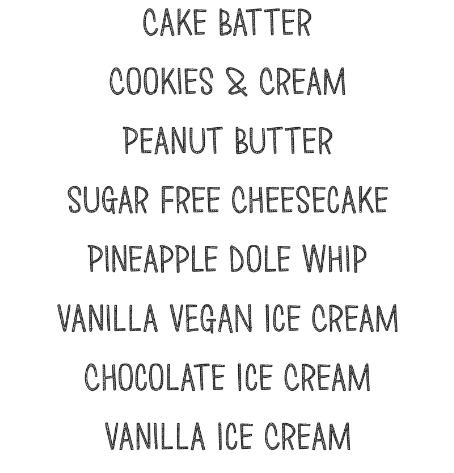 flavors-min